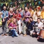 Photo Brigade 2003