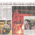 2009-06-29_-_ouest_france_le_mans_page_1