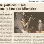 2009-11-03_-_voix_du_nord_lille