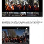 Mars 2014 - Carnaval de Mons