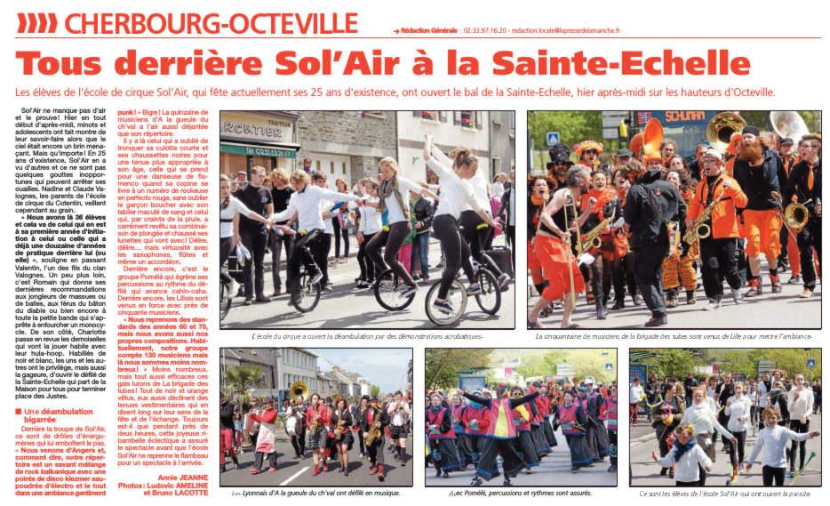 Journal_de_la_Manche_20150515.jpg