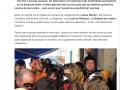 170605 - Ouest France - Douarnenez La Vie en Reuz quand Eole fait des siennes
