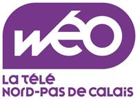 La Télé Nord Pas de Calais