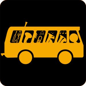 Bus Brigade