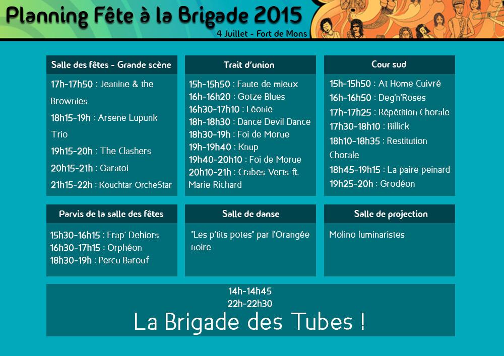 Programmation_Fete_a_la_Brigade_2015
