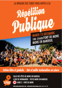 repet-publique