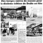2009-06-15_-_voix_du_nord_wambrechies