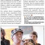 2010-03-29_-_voix_du_nord_mons