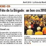2010-04-02_-_voix_du_nord_mons