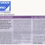 2010-12-17-voix-du-nord-roubaix