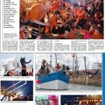 Juillet 2012 - Télégramme de Brest