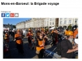 Nord Eclair 16-05-03