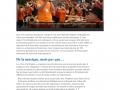 170621 - La Voix Du Nord - Les musiciens de la Brigade des Tubes vous invitent avec leurs amis